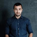 Jacob Hakobyan vendre ses photos revenus passifs