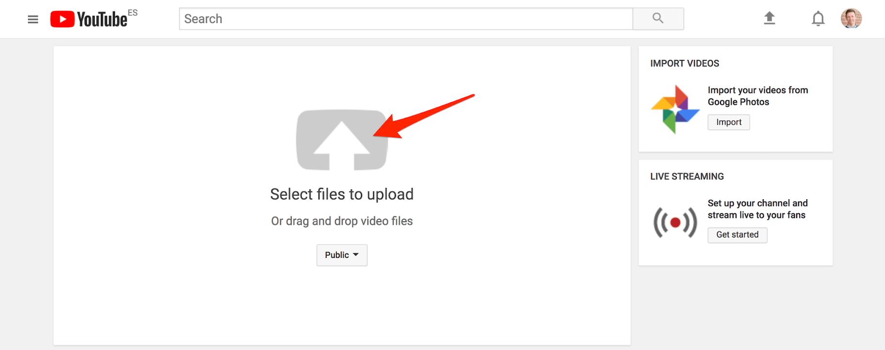 Comment lancer une campagne publicité YouTube Ads