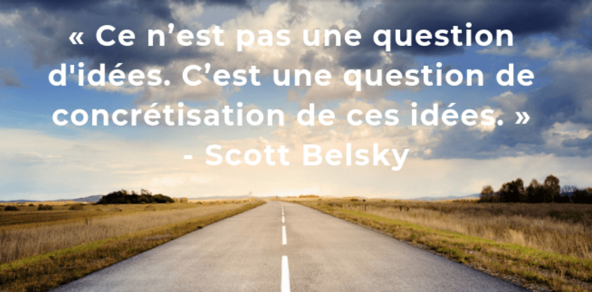 citation entrepreneuriat