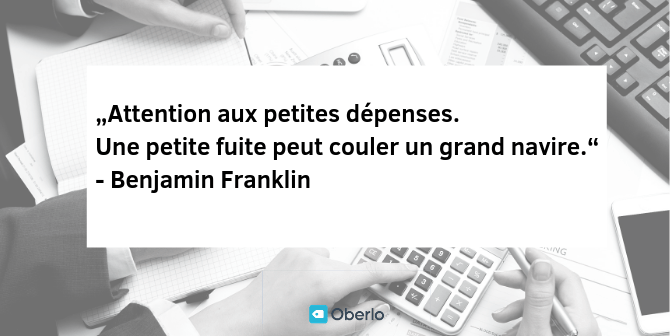 Citation comptabilité