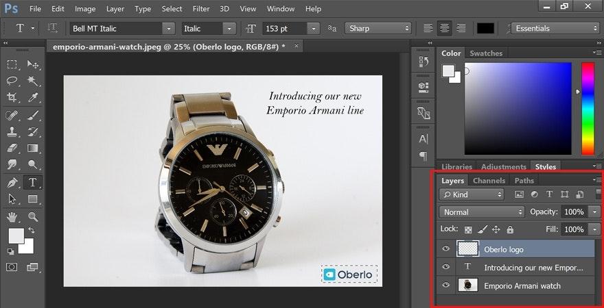 basic photoshop tutorials