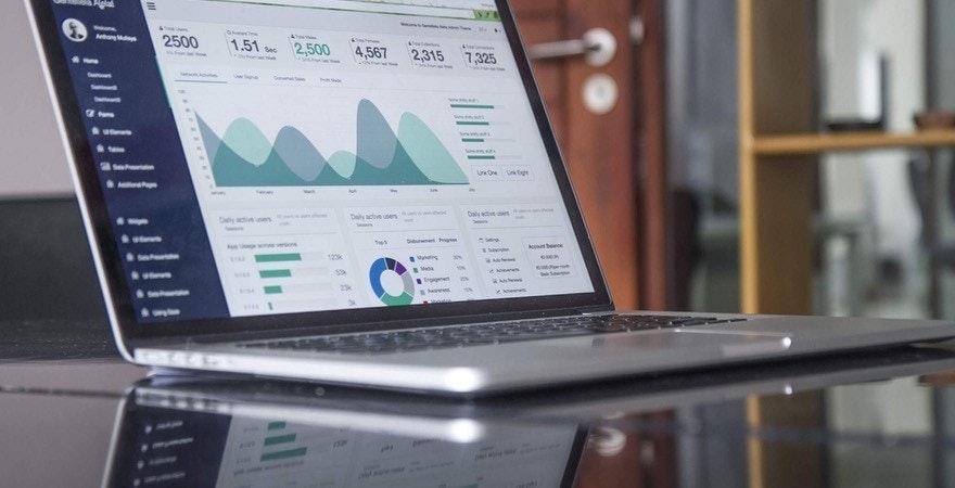 1. Generar tráfico es esencial para una tienda online exitosa