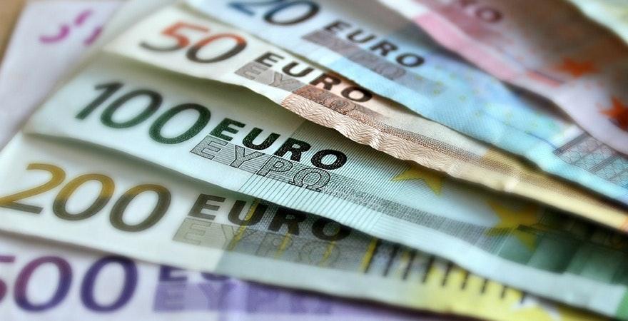 ecommerce advantages - sell internationally