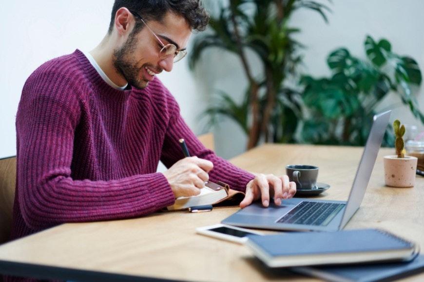 As profissões do futuro que já são tendência em 2021
