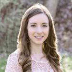 Lauren Noel, Founder of Love Remodeled