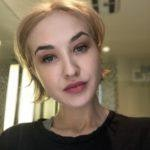 Nataliya Ogle, Founder of Style Tomes