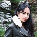 Malvika Sheth, Fashion Blogger of StyleByMalvika