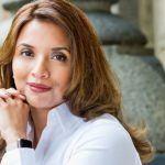 Erum Ilyas, CEO & Founder, Certified Dermatologist AmberNoon.com