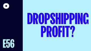 The Secret to Dropshipping Profit: Consistency