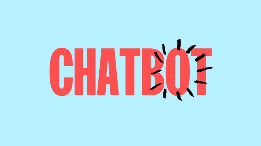 chatbot per ecommerce