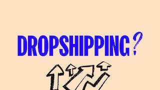 dropshipping come funziona?