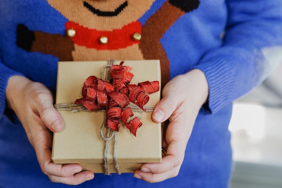 natale regali marketing