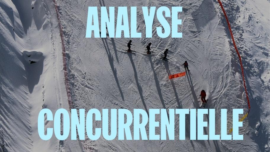 analyse-concurrentielle