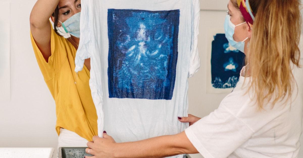 Mockup camiseta: 40 templates e mockups de camisetas para lojas virtuais