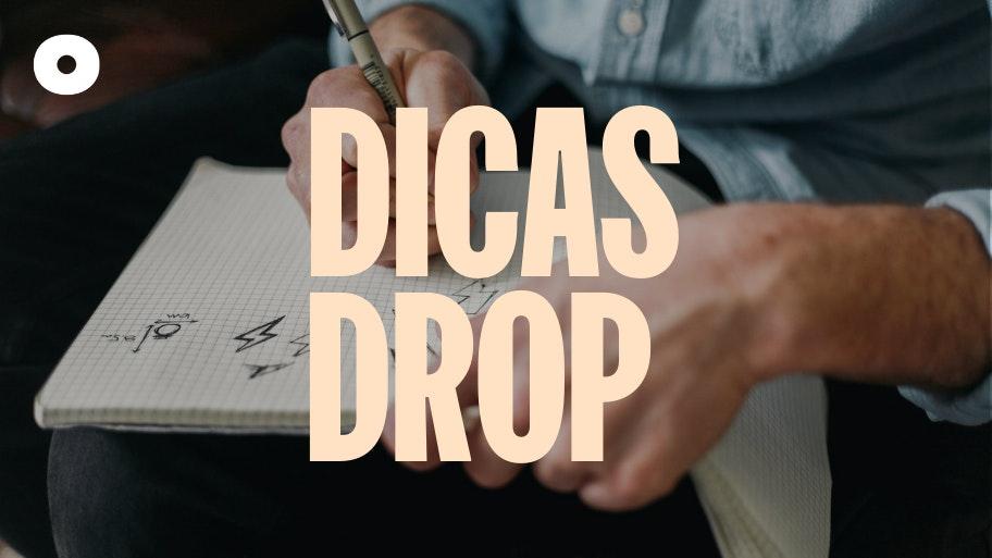Dicas Drop: O que vender para ganhar dinheiro com dropshipping? | Oberlo