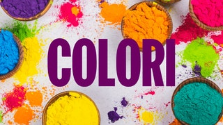 psicologia-dei-colori