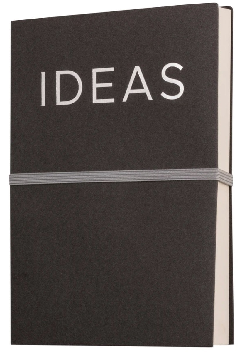 ideias de presentes para empresários