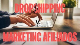 dropshipping-vs-marketing-de-afiliados