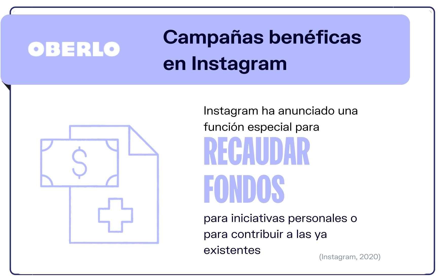 como saber cuales son las tendencias en instagram 2021