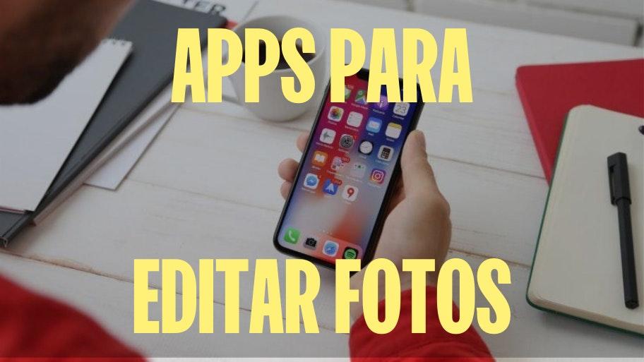 aplicaciones-para-editar-fotos