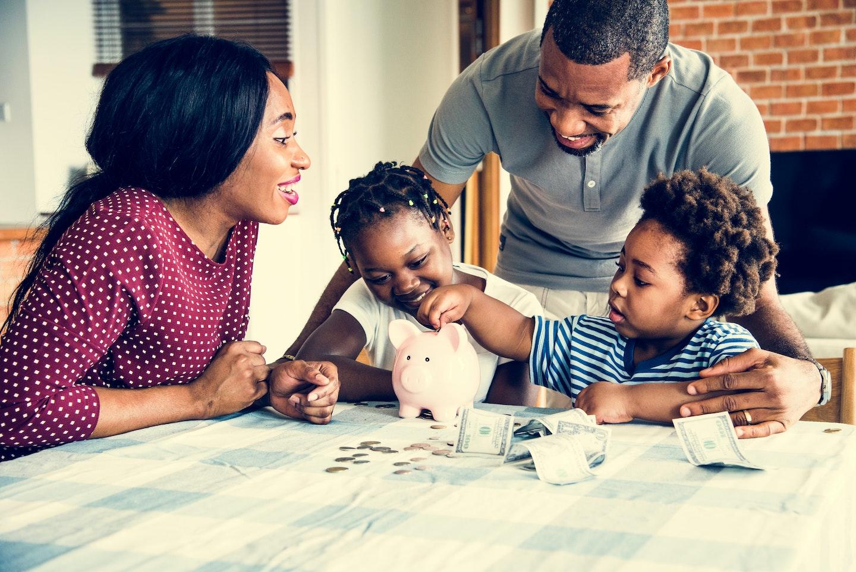 Finanças pessoais: 25 dicas de finanças para 2021 | Oberlo