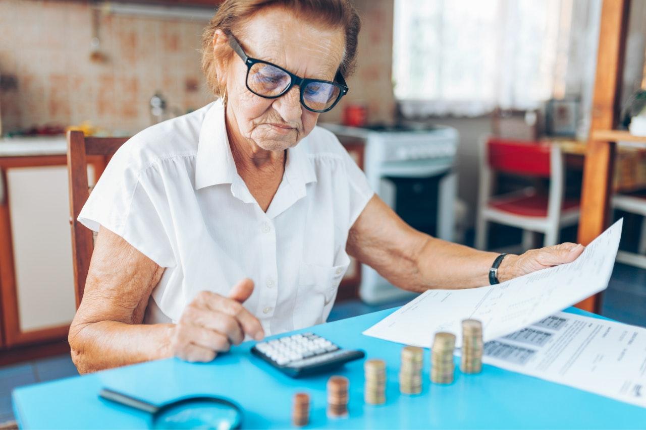 Dicas de investimento pessoal e gerenciamento de finanças