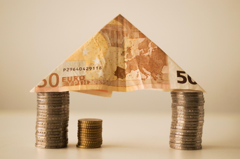 Dicas de finanças: seja inteligente com seu fluxo de caixa pessoal