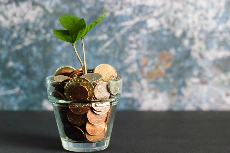 Adotta un atteggiamento positivo verso il denaro