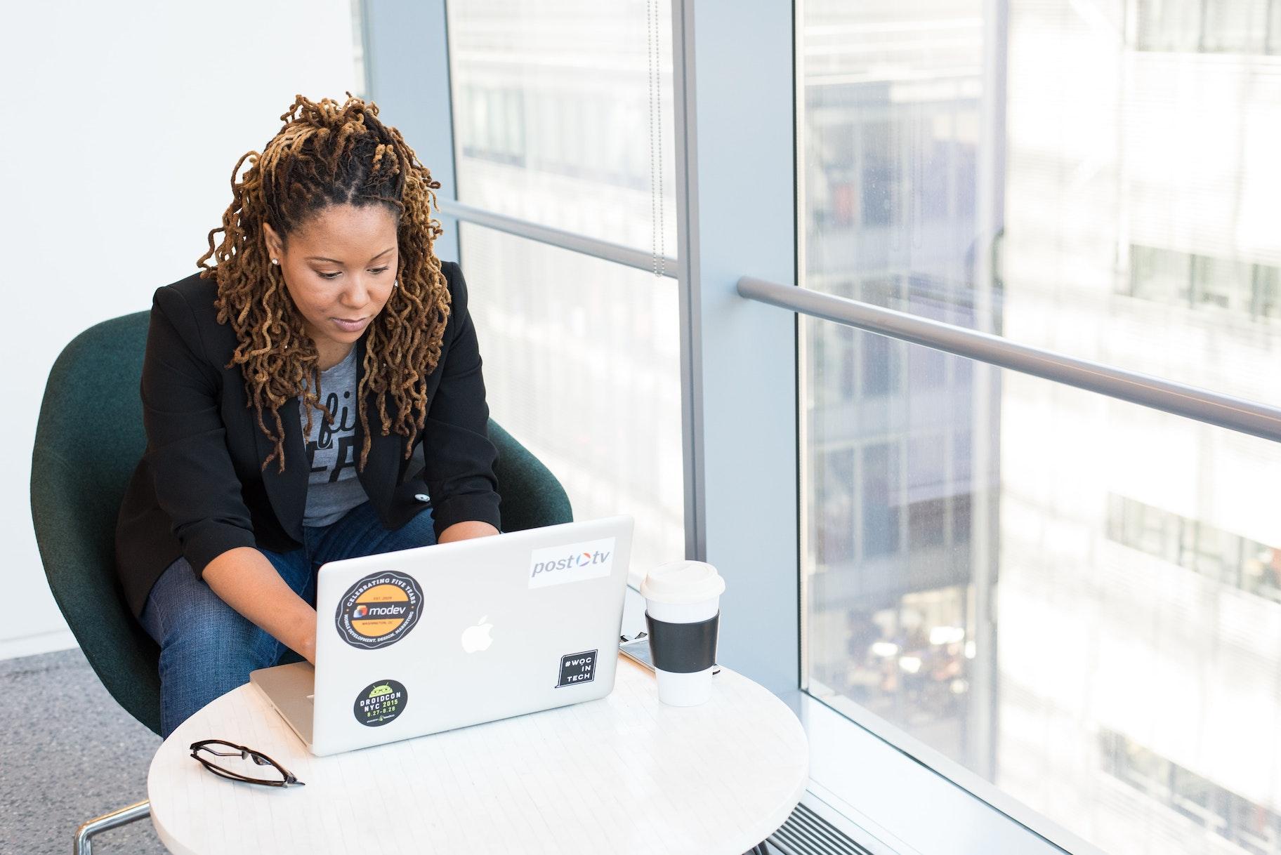 idée création entreprise femme