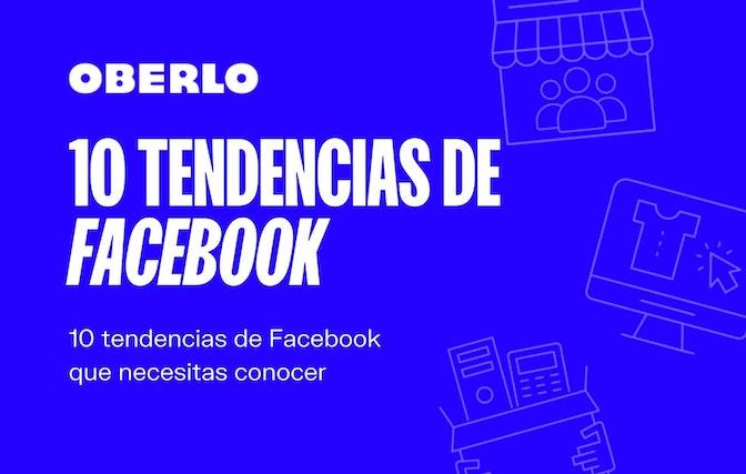 facebook trends 2021