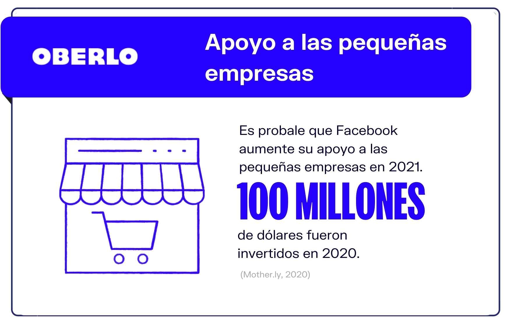 como ver tendencias en facebook