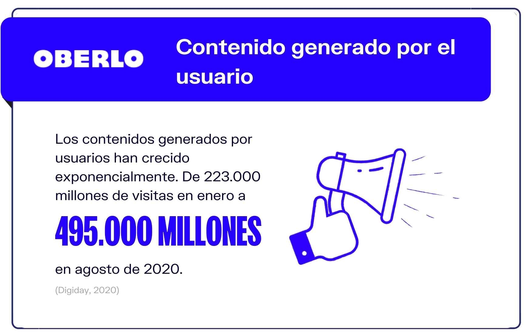 tendencias facebook