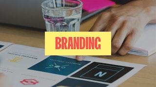 branding e-commerce