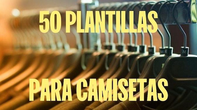 40-plantillas-psd-de-camisetas-para-tu-tienda-en-linea