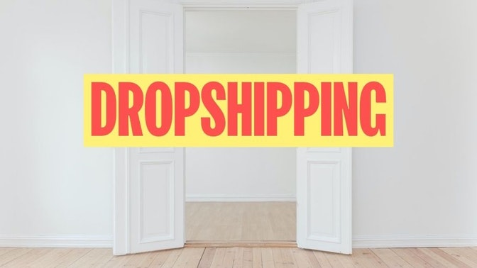 que-es-dropshipping
