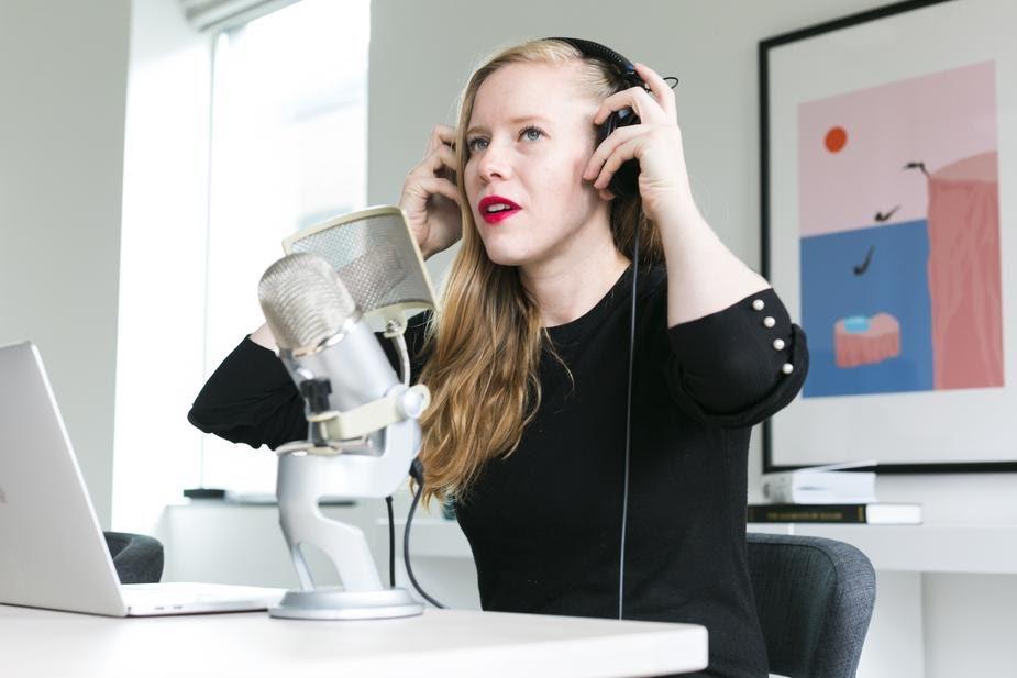 programas de grabacion de audio profesional gratis