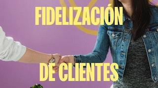 fidelizacion-de-clientes