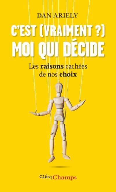 livre psychologie comportementale