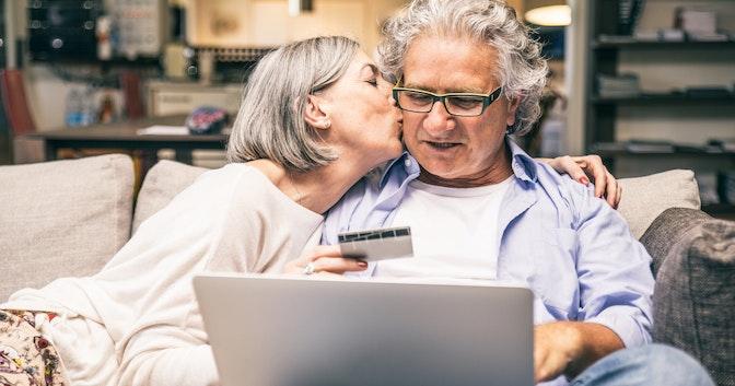15 melhores sites de compras online em 2021 | Oberlo