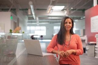 What is Social Entrepreneurship via unsplash