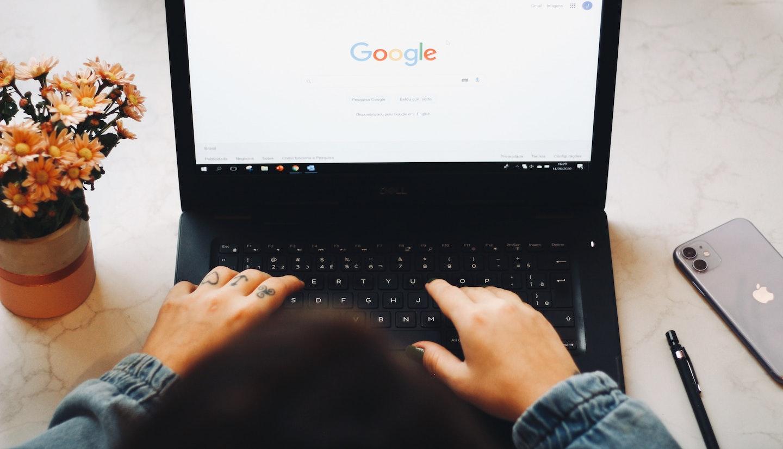 Guide Google Ads débutants