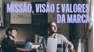 Missão, visão e valores: 11 exemplos inspiradores I Oberlo