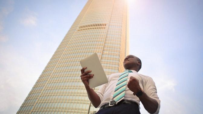 ejemplos-emprendedores-exitosos