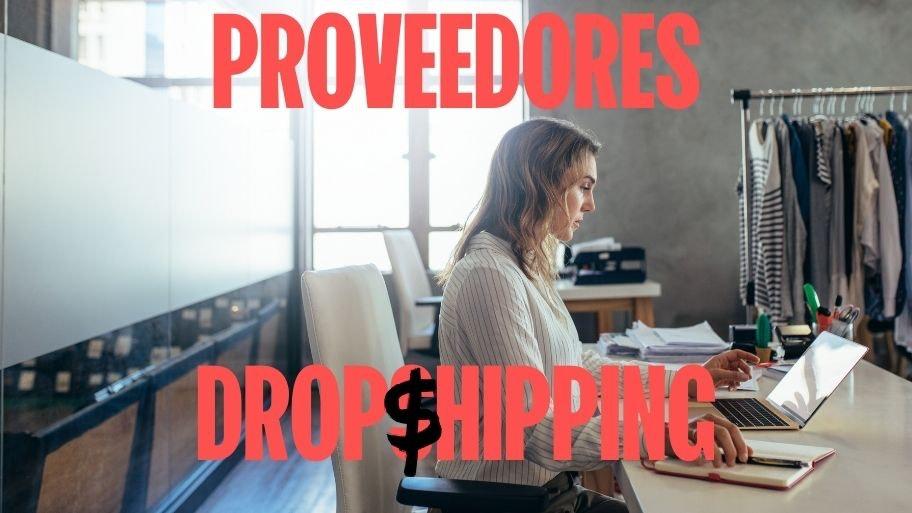 proveedores-de-dropshipping