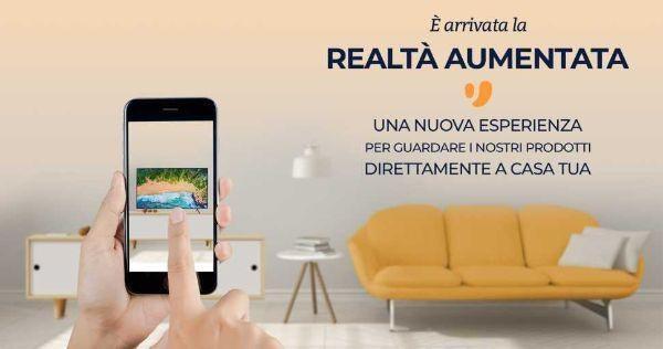app unieuro AR