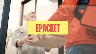 que-es-el-envio-con-epacket