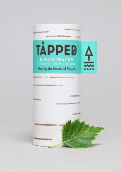 exemple packaging