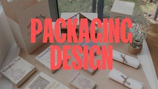 Packaging design guide et exemples