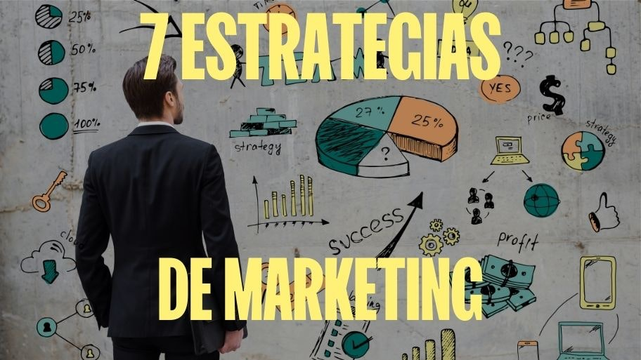 estrategias-de-marketing