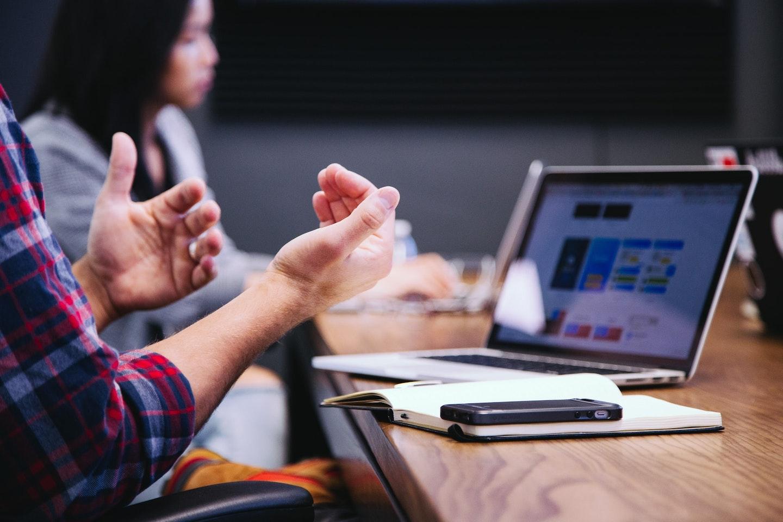 ideas de negocios innovadores ejemplos